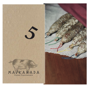 catalogoMask5